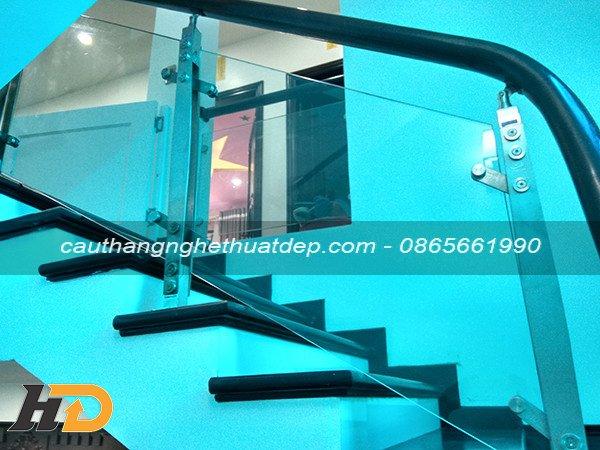 Con tiện hình quả trám, sử dụng inox 304, độ dày 5mm